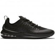 Nike férfi cipő AIR MAX AXIS AA2146-006