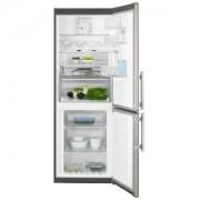 0201101253 - Kombinirani hladnjak Electrolux EN3454NOX