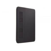 Case Logic Snapview Folioblad - Black