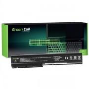 Laptop batteri till HP Pavilion DV7 DV7T DV7Z DV8 / 14,4V 4400mAh