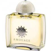 Amouage Perfumes femeninos Ciel Woman Eau de Parfum Spray 100 ml