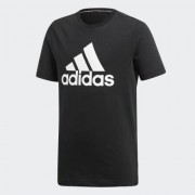 Adidas Camiseta Badge of Sport Must Haves
