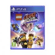 GAME PS4 igra Lego The Movie Videogame 2 LTMV2PS4