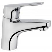 Смесител за баня с керамична глава Teka MT Plus за мивка, нисък
