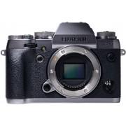 Fujifilm X-T1 - Body
