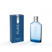 ROBERTO VERINO RV PURE MAN EDT 150 ML