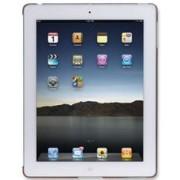 Manhattan iPad 2 Silicon Slip-fit Shell