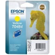 Epson t04844010 per stylus photo-rx640