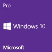 WINDOWS GGK 10 Pro 64bit (Eng) - 4YR-00257