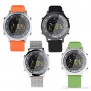 Smartwatch EX18 waterproof ip67 autonomie pana la 12 luni DualStore