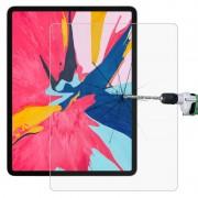 Apple 0 26 mm 9H oppervlakte hardheid Straight Edge explosieveilige getemperd glas Film voor iPad Pro 11 inch
