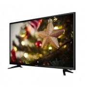 MAGNA Tv Led Magna 40f535b Smarttv Led