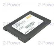 2-Power 512GB SSD 2.5 SATA III 6Gbps