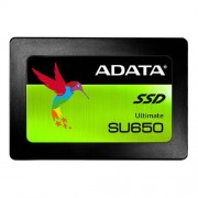 Adata Disco Duro 2.5 Ssd 120gb Sata3 Adata Su650