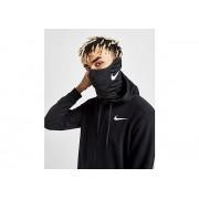 Nike Strike Snood - Black - Heren