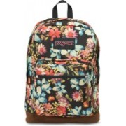 JanSport Right Pack Expressions 31 L Laptop Backpack(Multicolor)