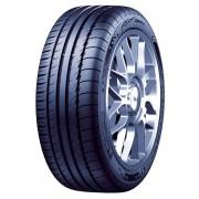 Michelin 275/40x17 Mich.P.Sp.Ps2 98y Tl