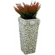 Exotic álló váza
