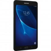 Tablet Samsung SM-Т580 GALAXY Tab А (2016), 10.1, 16GB, Wi-Fi, Blue