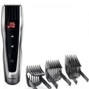 Машинка за подстригване Philips Series 7000 Hairclipper series HC7460/15