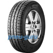 Michelin Agilis Alpin ( 215/60 R17C 109/107T )