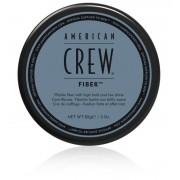 American Crew - Classic Fiber Cream