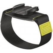 Traka za nošenje na ručnom zglobu za akcionu kameru Sony AKA-WM1