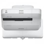 Видео проектор EB-1450Ui [220v], 1920x1200, Wi-Fi, 3LCD, V11H727040