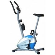 Bicicleta magnetica Techfit Velocity 310