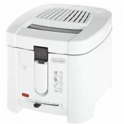 DeLonghi F 13205 - Fritteuse