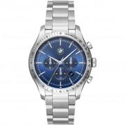 Мъжки часовник BMW Chronograph - BMW8001