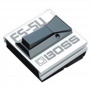 Boss FS-5U Pedal