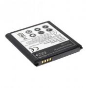 Samsung Galaxy J1, Galaxy J1 4G akkumulátor - 1850mAh