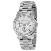 Ceas de damă Michael Kors Runway MK5076