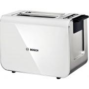 Toaster Bosch TAT8611
