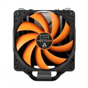 Freezer 33 PENTA CPU cooler za AMD i Intel procesore Artic ACFRE00037A