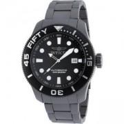 Мъжки часовник Invicta - TI-22, 20514