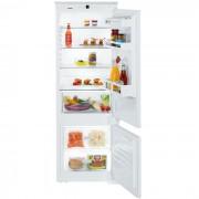 Хладилник с фризер за вграждане Liebherr ICUS 2924