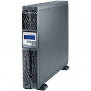 UPS, Legrand DAKER DK + Tower/Rack, 1000VA, On Line Double Conversion (LN310170)