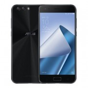 Asus ZenFone 4 ZE554KL-1A077VF 5.5'' Singola SIM 4G 4GB 64GB 3300mAh Ne