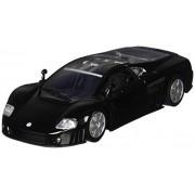 MOTORMAX DIE CAST VOLKSWAGEN NARDO W12 SHOW CAR