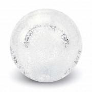 Glazen Mini Bal Dieren Urn Stardust Bulb Transparant (0.08 liter)