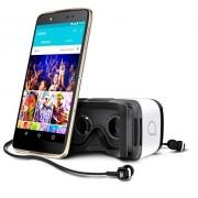 Alcatel Idol 4+ Smartphone - Parent, 16