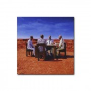 Warner Music MUSE - Black Holes And Revelations - CD