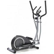 Bicicleta eliptica magnetica Toorx ERX 70