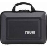 Husa Laptop Thule Gauntlet 3.0 13 Negru