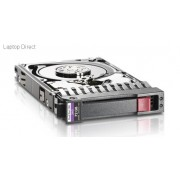 HP 450GB 12G SAS 15K rpm SFF (2.5-inch) SC Enterprise Hard Drive