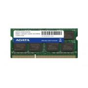 Memorie laptop ADATA 2GB DDR3 1333 MHz CL9