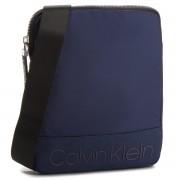 Мъжка чантичка CALVIN KLEIN - Shadow Flat Crossove K50K503907 443