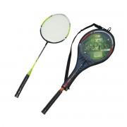 Reket za badminton
